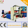 Jumbo Roll Cutting Machine (JT-SLT-1800C)