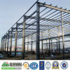 Steel Structure Workshop or Warehouse Use for Storage or Produce