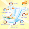 China Professional Manufacturer Adult Baby Diapers Wholesale