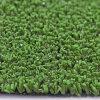 Polyethylene Turf Mat