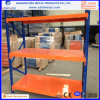 2015 Heavy-Duty Long Span Rack/Industrial Racks Shelving/Racking