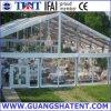 Big Outdoor Clear Wedding Tent