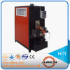 Waste Oil Heater with CE (AAE-OB600)