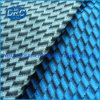 Jacquard Upholstery Fabric for Car Seat Fabric Hot Sell Design