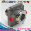 Cartridge Mechanical Seal Bellows Double Flow Induction