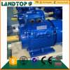 LANDTOP hot sale three phase electrical motor