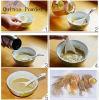 Quinoa Extract / Chenopodium Quinoa Willd Powder