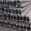 Light Heavy Railway Steel Rail From Ma Ta Ta