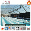 Special Large Mix Structure Tent for Wedding Party