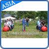 Grassland Inflatable Skippy Bob Games