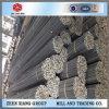 Steel Structure Deformed Steel Rebar for Concrete Works