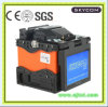 Ce SGS Approved Fiber Optic Fusion Splicer (T-207X)
