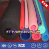 Customized OEM Rubber Sponge Hose