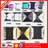 Custom Made Print Logo Good Price Stone Bead