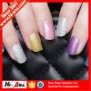 Global Brands 10 Year Hot Selling Granite Glitter