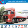 Dongfeng 8X4 25cbm Fuel Tank for Truck