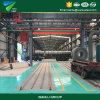 55% Al Galvalume Steel Sheet for Export