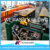 High Quality Casting Moulding Machine