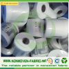 Spunbond Nonwoven Fabric in Rolls for Industry