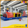 Inflatable Little Builder Obstacle (AQ1461)