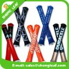Promotional Gift Inflatable Thunder Cheering Stick