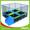 Small Kids Trampoline Replacement Accessories