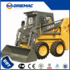 Mini Skid Steer Loader with CE Certificate