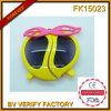 Cartoon Peach Shape Sunglasses for Kids (FK15023)