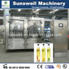 High Speed Automaticc Rotary Oil Filling Machine