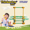 Hot Selling Educational Creative Blocks Popular Toy for Kids