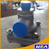 Changlin Wheel Loader Qz50-3516001 W-18-00011 Valve Brake Rear