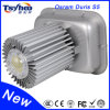 Bridgelux Chip High Lumen 100W High Bay Light LED
