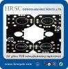 Barcode Printer ODM&OEM PCB&PCBA Mannufacturer
