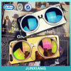 2015 New Fashion Sunglasses PC Cell Phone Case for iPhone 6