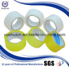 48mm X 66m Popular Size in Germany Clear Cello Tape