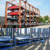 Car Parking Lift/Space Saving Parking Solution/Hydro-Park