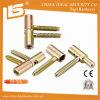 Europen Style Iron Screw Hinge (SH-02A)