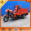 High Quality Cargo Tricycle/ Top Seller for Heavy Truck