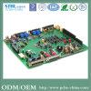 for Lenovo G50-30 Motherboard Power Amplifier PCB Board Inverter Power Board PCB
