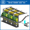 High Performance Super Orv Open Rack Vaporizer for LNG