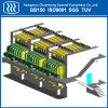 High Performance Super Orv Open Rack Vaporizer for LNG