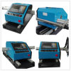 Znc-1500A Small CNC Plasma Cutter with Thc Control Torch