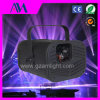 Elation Sniper 2r DJ Beam Laser Scan Light