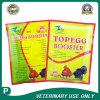Veterinary Drugs of Vitamin A + Vitamin D3 Powder(150g)