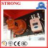 Saj40-1.2 Safety Device for Construction Hoist, Gjj Hoist Emergency Brake