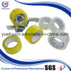 Hot Sell Strong Adhesion BOPP Clear Packing Tape