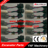 Switch Valve for Construction Machinery