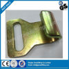 Zinc Lashing 1.5′′ Flat Hook