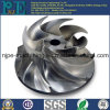 Free Sample Custom High Quality Steel Casting Parts