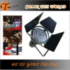High Quality Cool White LED Exhibition Car Show Light